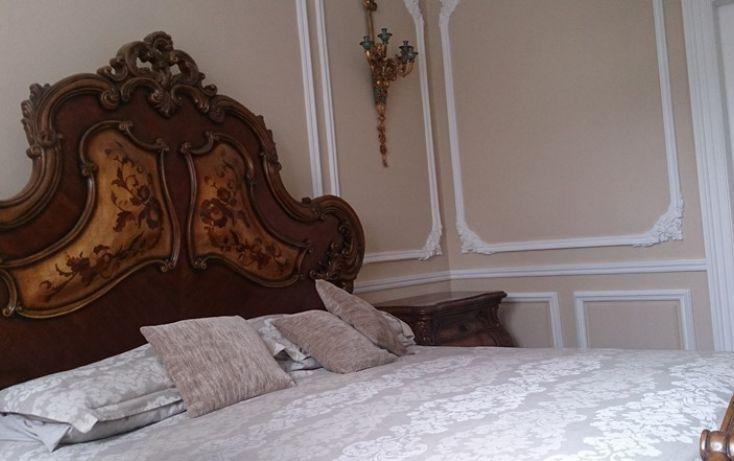 Foto de casa en venta en durango1, roma norte, cuauhtémoc, df, 1701726 no 38