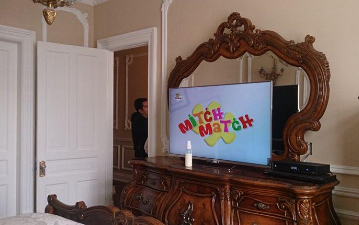 Foto de casa en venta en durango1, roma norte, cuauhtémoc, df, 1701726 no 39