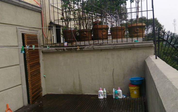 Foto de casa en venta en durango1, roma norte, cuauhtémoc, df, 1701726 no 44