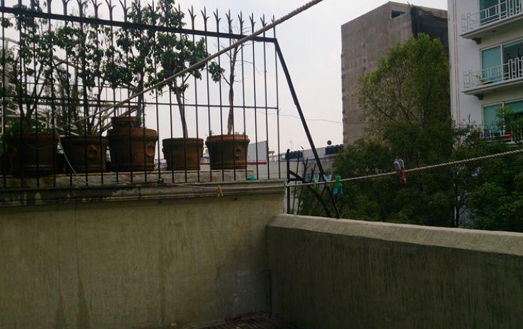 Foto de casa en venta en durango1, roma norte, cuauhtémoc, df, 1701726 no 46