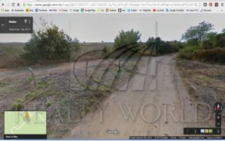 Foto de terreno habitacional en venta en, duranguito de dimas, san ignacio, sinaloa, 1555585 no 05