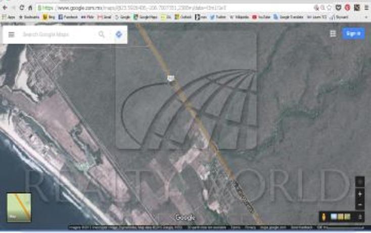 Foto de terreno habitacional en venta en, duranguito de dimas, san ignacio, sinaloa, 1555585 no 08