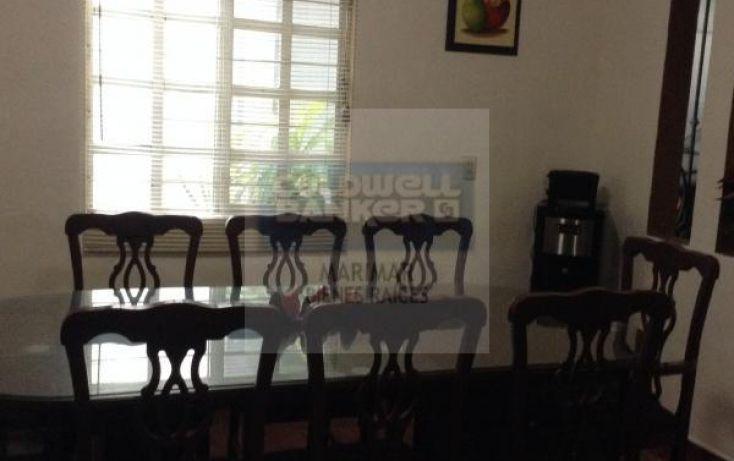 Foto de casa en venta en duraznillo, bosque real iii, apodaca, nuevo león, 1487833 no 06
