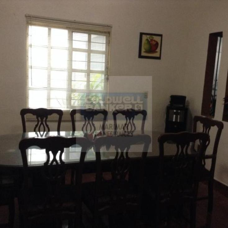 Foto de casa en venta en duraznillo , bosque real iii, apodaca, nuevo león, 1487833 No. 06