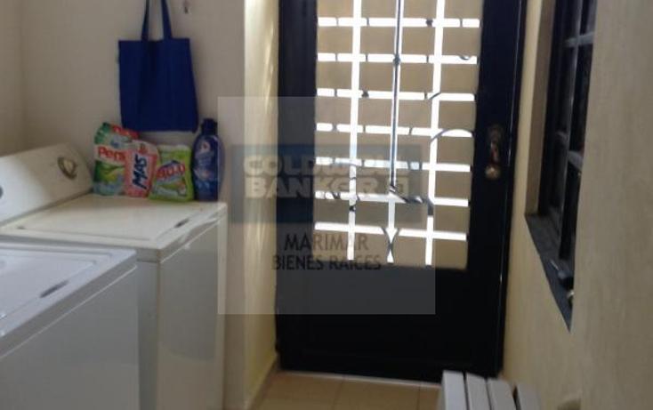 Foto de casa en venta en duraznillo , bosque real iii, apodaca, nuevo león, 1487833 No. 08