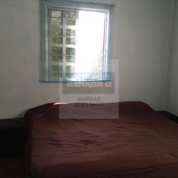 Foto de casa en venta en duraznillo , bosque real iii, apodaca, nuevo león, 1487833 No. 10
