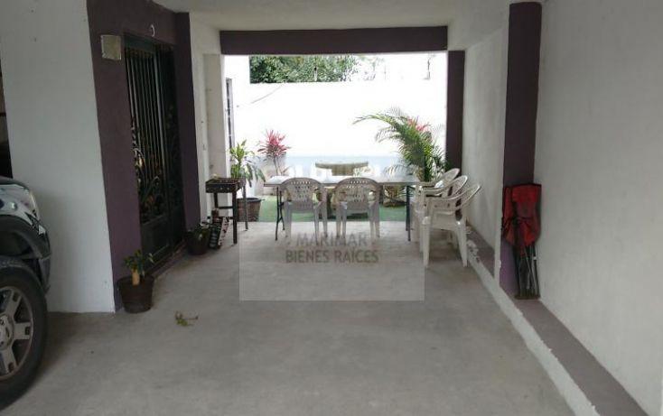 Foto de casa en venta en duraznillo, bosque real iii, apodaca, nuevo león, 1487833 no 14
