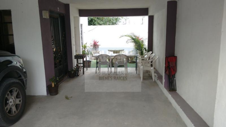 Foto de casa en venta en duraznillo , bosque real iii, apodaca, nuevo león, 1487833 No. 14