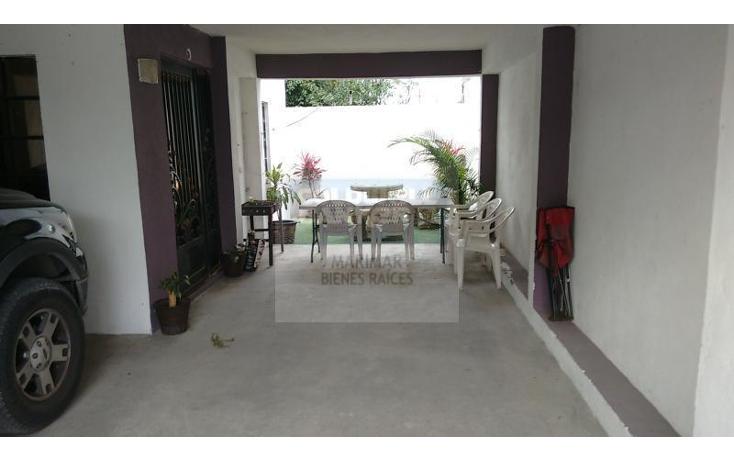 Foto de casa en venta en duraznillo , bosque real iii, apodaca, nuevo león, 1844232 No. 14