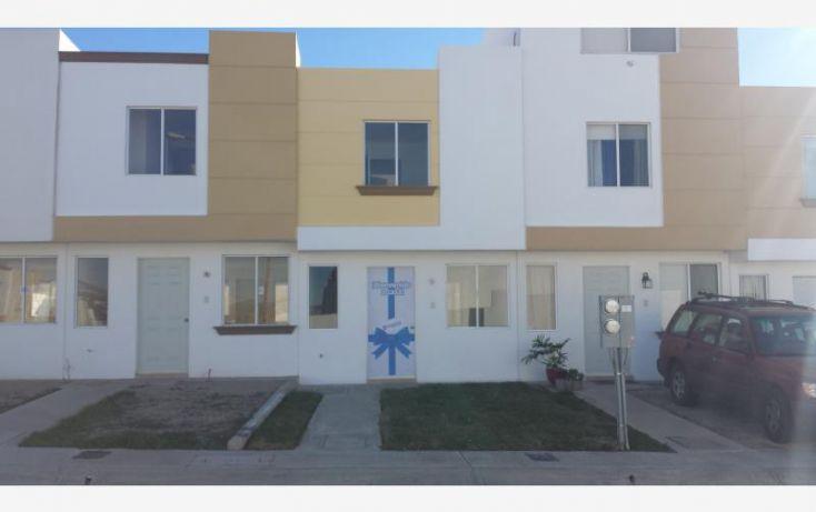Foto de casa en venta en durazno 1, cuesta blanca, tijuana, baja california norte, 1973388 no 01