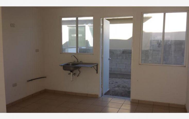 Foto de casa en venta en durazno 1, cuesta blanca, tijuana, baja california norte, 1973388 no 02