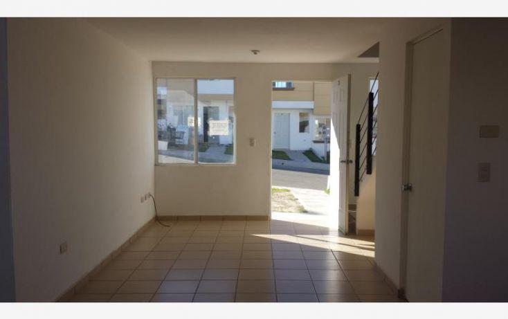 Foto de casa en venta en durazno 1, cuesta blanca, tijuana, baja california norte, 1973388 no 03