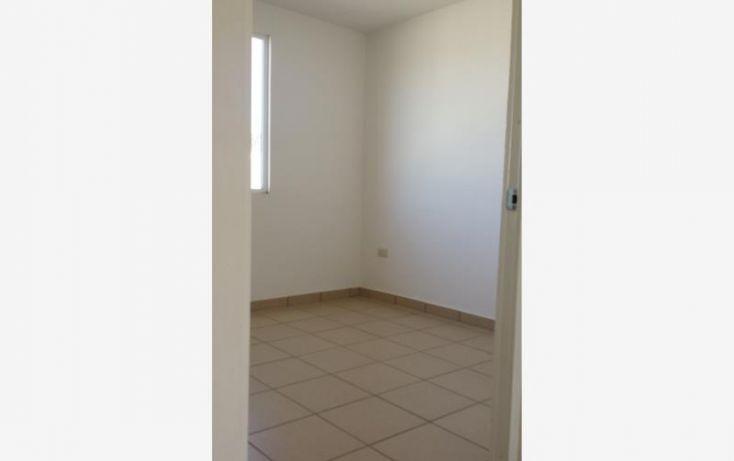 Foto de casa en venta en durazno 1, cuesta blanca, tijuana, baja california norte, 1973388 no 05