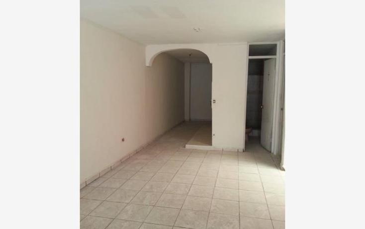 Foto de casa en venta en  207, valle de escobedo, general escobedo, nuevo león, 1816028 No. 03