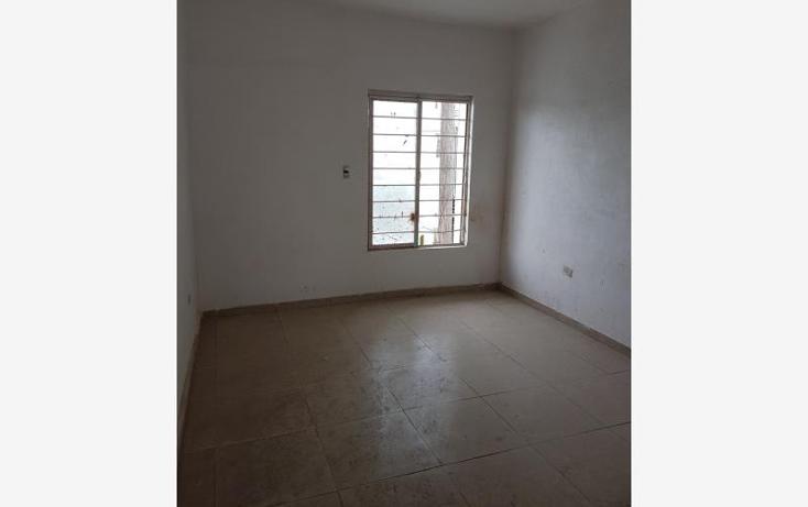 Foto de casa en venta en  207, valle de escobedo, general escobedo, nuevo león, 1816028 No. 10