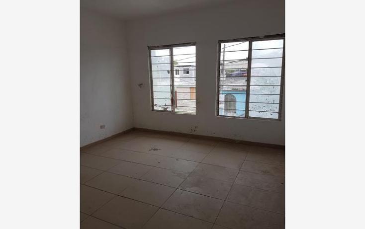 Foto de casa en venta en  207, valle de escobedo, general escobedo, nuevo león, 1816028 No. 11