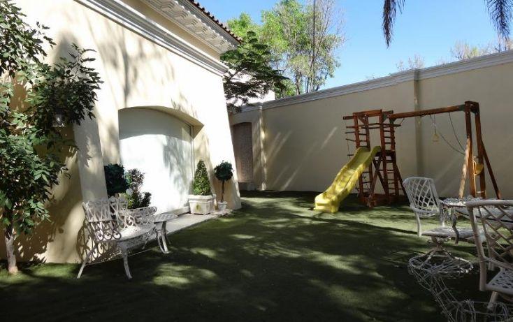 Foto de casa en renta en durazno 3, álamos 1a sección, querétaro, querétaro, 1431535 no 02