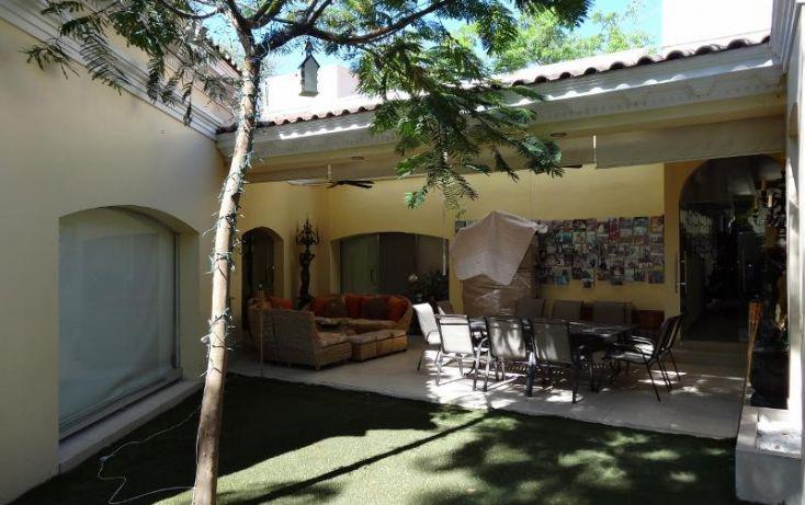 Foto de casa en renta en durazno 3, álamos 1a sección, querétaro, querétaro, 1431535 no 04