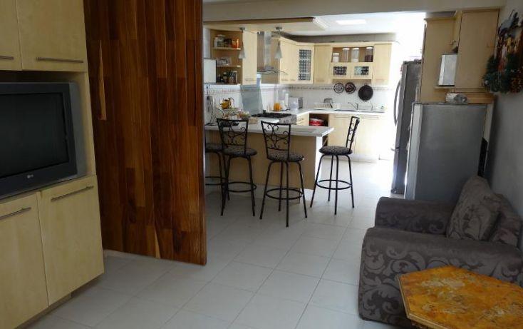 Foto de casa en renta en durazno 3, álamos 1a sección, querétaro, querétaro, 1431535 no 07