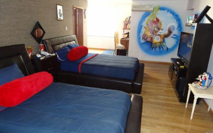 Foto de casa en renta en durazno 3, álamos 1a sección, querétaro, querétaro, 1431535 no 10