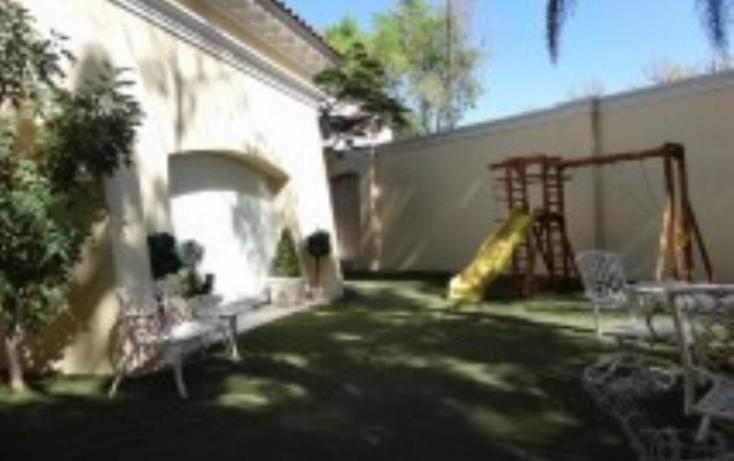 Foto de casa en venta en durazno 3, álamos 1a sección, querétaro, querétaro, 729849 no 02