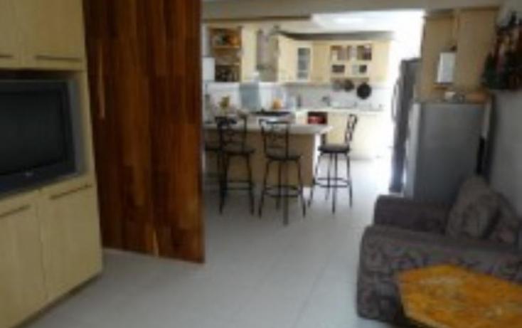Foto de casa en venta en durazno 3, álamos 1a sección, querétaro, querétaro, 729849 no 05