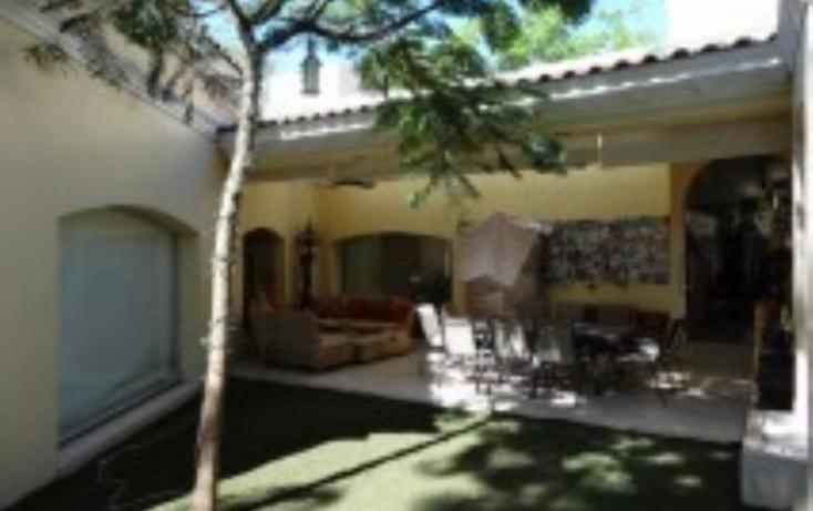 Foto de casa en venta en durazno 3, álamos 1a sección, querétaro, querétaro, 729849 no 06