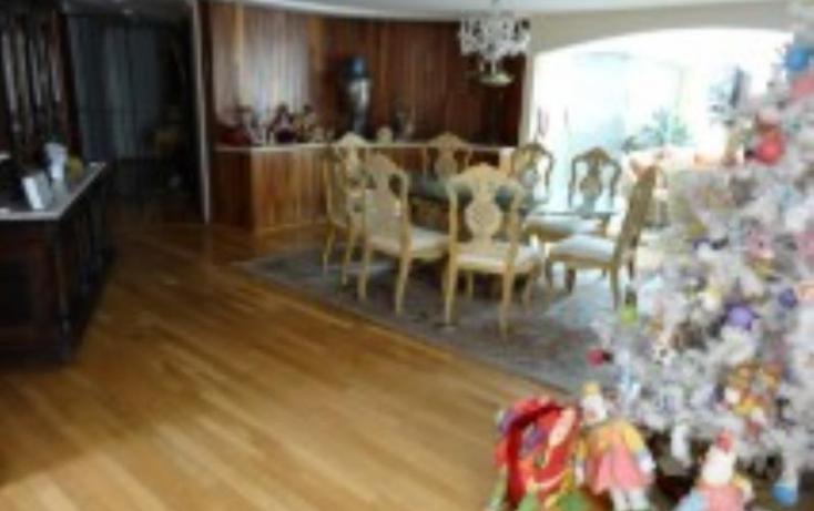 Foto de casa en venta en durazno 3, álamos 1a sección, querétaro, querétaro, 729849 no 08