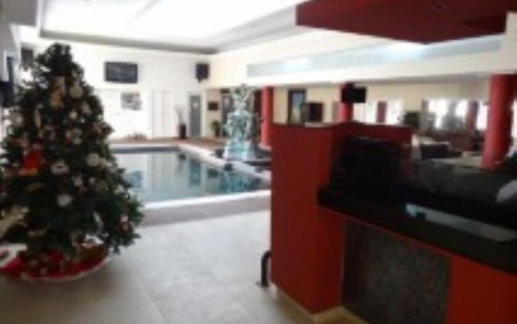 Foto de casa en venta en durazno 3, álamos 1a sección, querétaro, querétaro, 729849 no 09