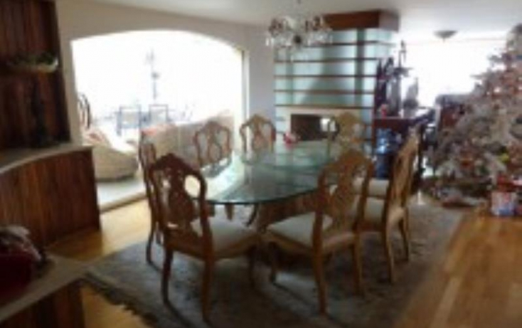 Foto de casa en venta en durazno 3, álamos 1a sección, querétaro, querétaro, 729849 no 10