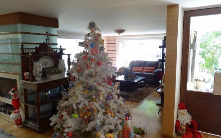 Foto de casa en venta en durazno 3, álamos 1a sección, querétaro, querétaro, 729849 no 11