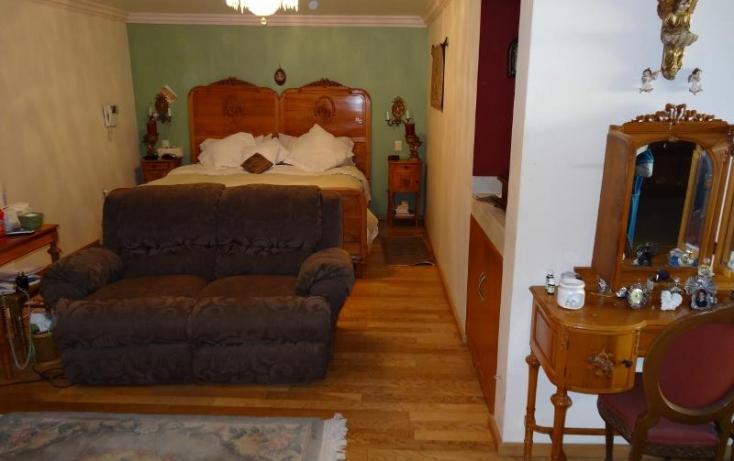 Foto de casa en venta en durazno 3, álamos 1a sección, querétaro, querétaro, 729849 no 15