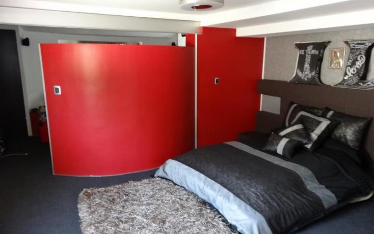 Foto de casa en venta en durazno 3, álamos 1a sección, querétaro, querétaro, 729849 no 16