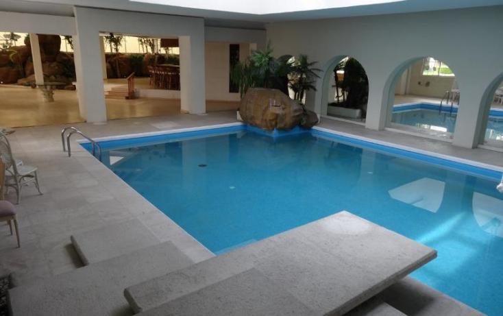 Foto de casa en venta en durazno 7, álamos 1a sección, querétaro, querétaro, 755209 no 02