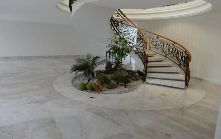Foto de casa en venta en durazno 7, álamos 1a sección, querétaro, querétaro, 755209 no 03