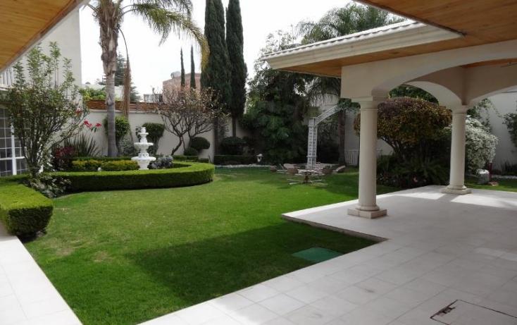 Foto de casa en venta en durazno 7, álamos 1a sección, querétaro, querétaro, 755209 no 04