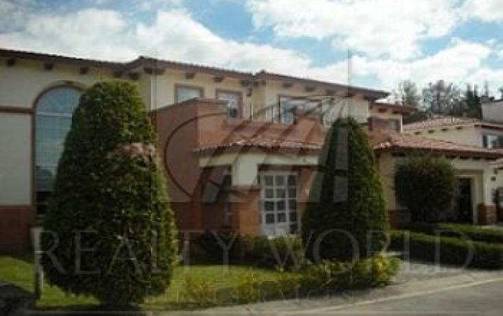 Foto de casa en venta en duraznos 176, los robles, lerma, estado de méxico, 746345 no 01