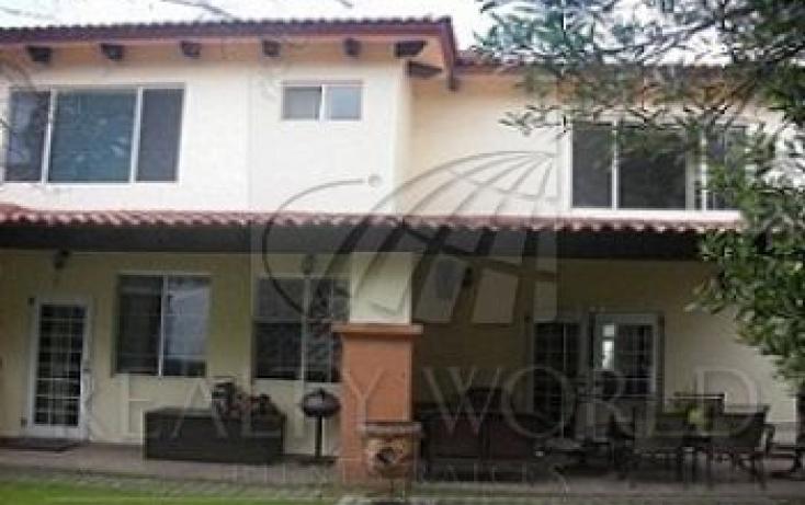 Foto de casa en venta en duraznos 176, los robles, lerma, estado de méxico, 746345 no 02