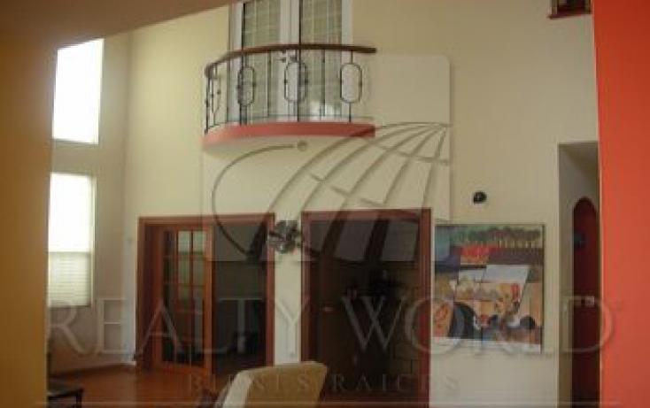 Foto de casa en venta en duraznos 176, los robles, lerma, estado de méxico, 746345 no 03