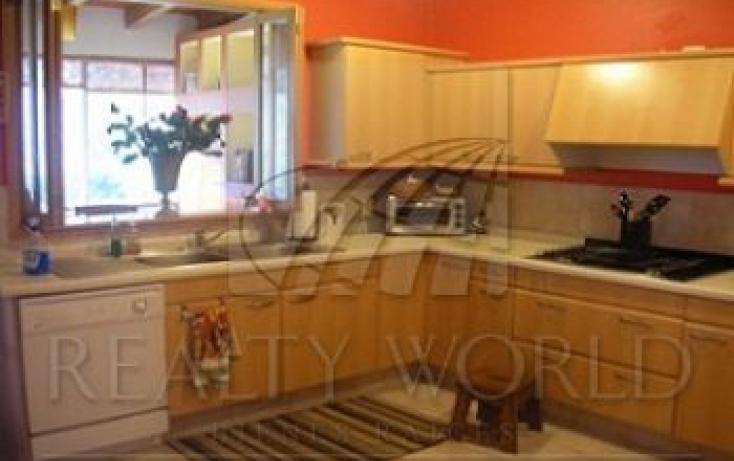 Foto de casa en venta en duraznos 176, los robles, lerma, estado de méxico, 746345 no 04
