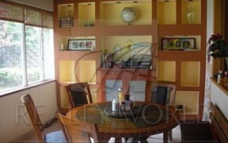 Foto de casa en venta en duraznos 176, los robles, lerma, estado de méxico, 746345 no 05