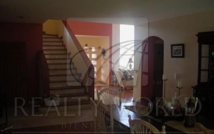 Foto de casa en venta en duraznos 176, los robles, lerma, estado de méxico, 746345 no 06