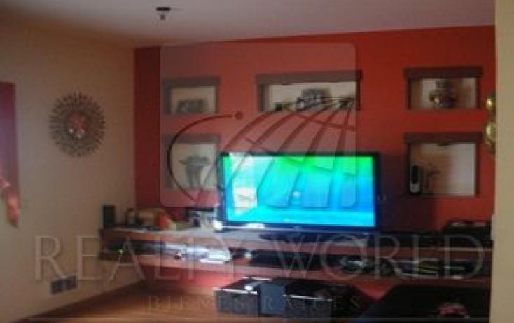 Foto de casa en venta en duraznos 176, los robles, lerma, estado de méxico, 746345 no 07