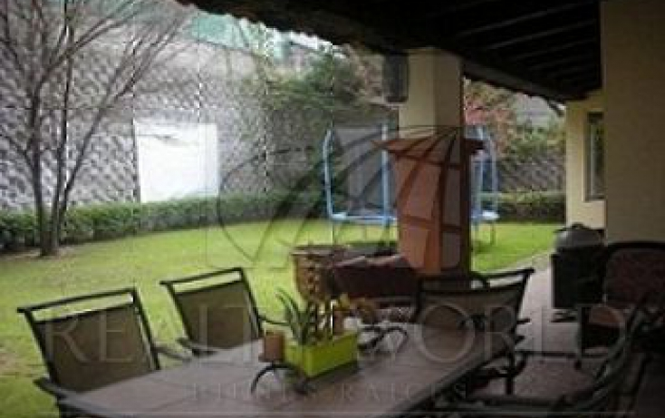 Foto de casa en venta en duraznos 176, los robles, lerma, estado de méxico, 746345 no 08