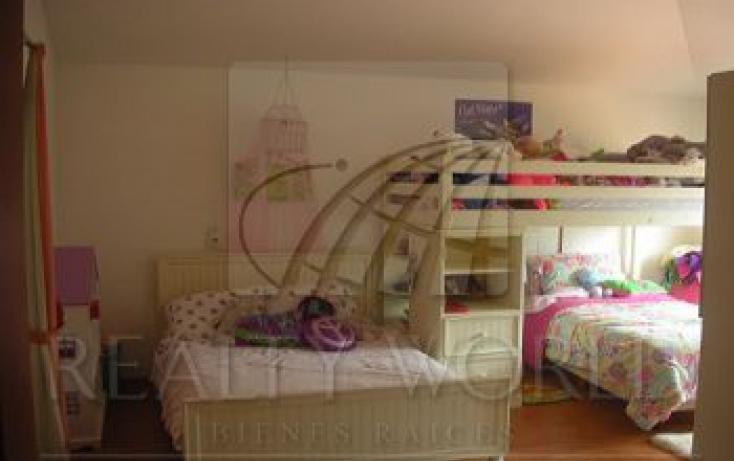 Foto de casa en venta en duraznos 176, los robles, lerma, estado de méxico, 746345 no 09