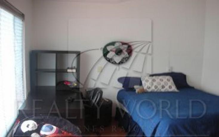 Foto de casa en venta en duraznos 176, los robles, lerma, estado de méxico, 746345 no 10