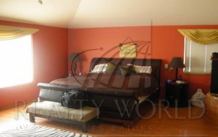 Foto de casa en venta en duraznos 176, los robles, lerma, estado de méxico, 746345 no 11