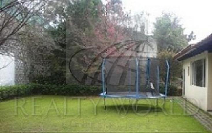 Foto de casa en venta en duraznos 176, los robles, lerma, estado de méxico, 746345 no 12