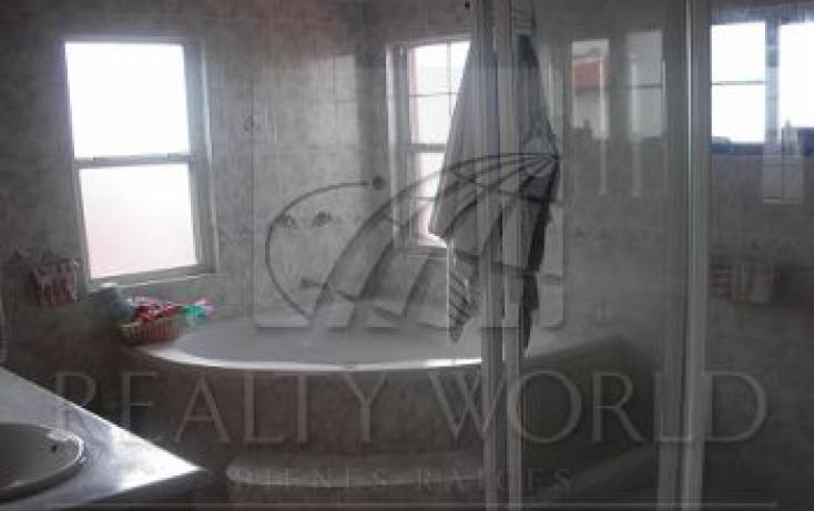 Foto de casa en venta en duraznos 176, los robles, lerma, estado de méxico, 746345 no 13