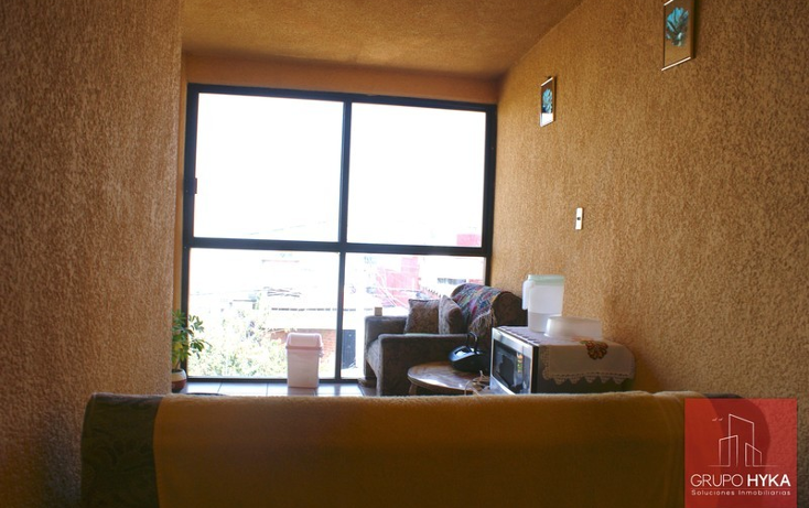 Foto de casa en venta en  , paraje 38, tlalpan, distrito federal, 1456975 No. 07